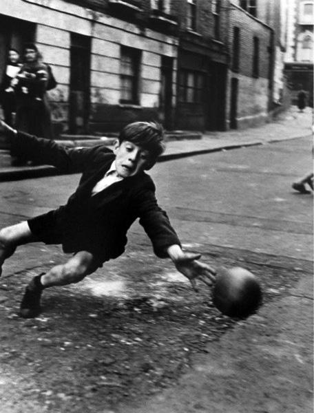 Goalie_brindley_rd_1956