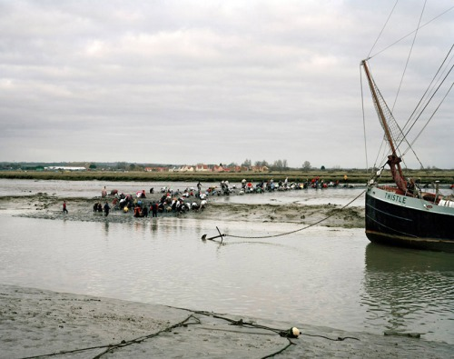 River_blackwater_maldon_2007