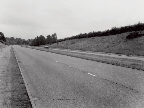 Myers-dual_carriageway_1974