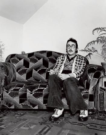 Myers-robert_1973