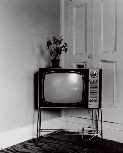 Myers-television_no