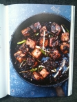 From 'Plenty' by Yotam Ottolenghi