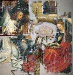 peintures1__h.jpg_595