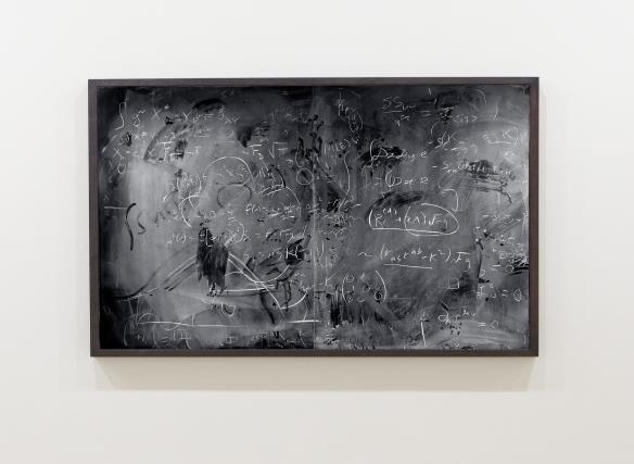 MIT III 2013, Alejandro Guijarro, from the Momentum series ,