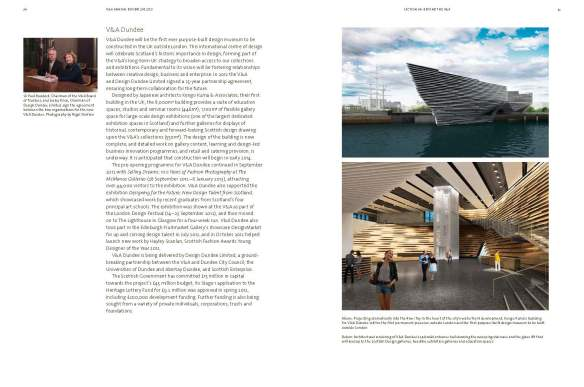 V& A annual_review_201213 p54