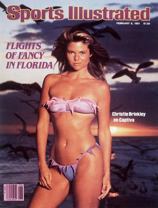 christie-brinkley-sports-illustrated-cover-1981-jgz