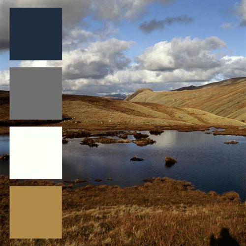 john-hilliard-lakeland-palette-1-2016
