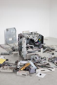 CLC-800-dismantled-a_2011
