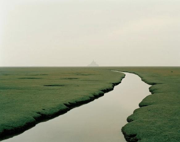 Kander St Michel 2002