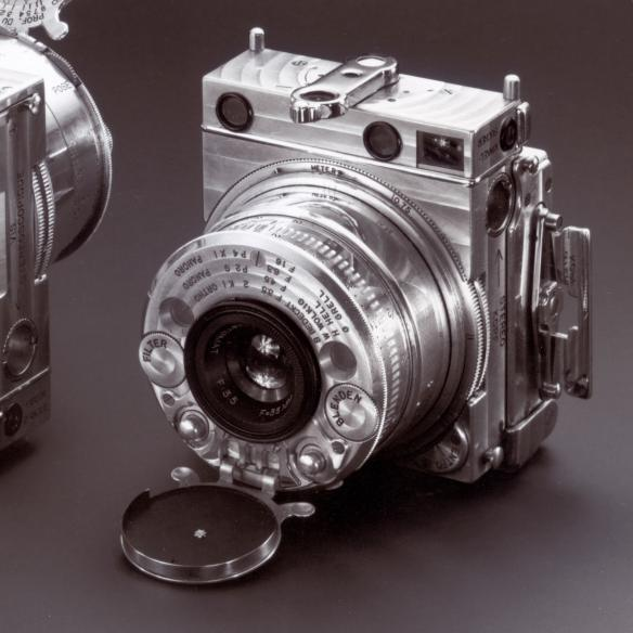 1938_Compass_Camera_LeCoultre