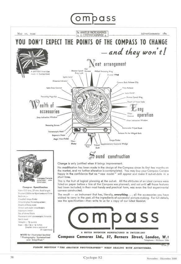 cyclope_52_38_compass