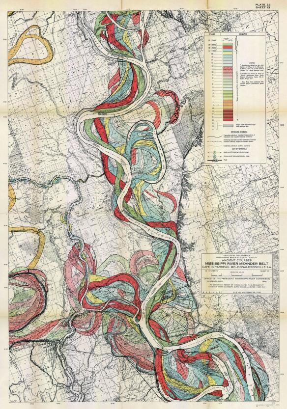 mississippi_map_1999265