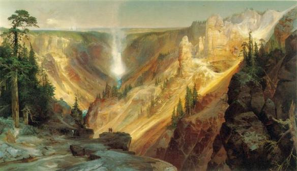 the-grand-canyon-of-the-yellowstone-1872.jpg