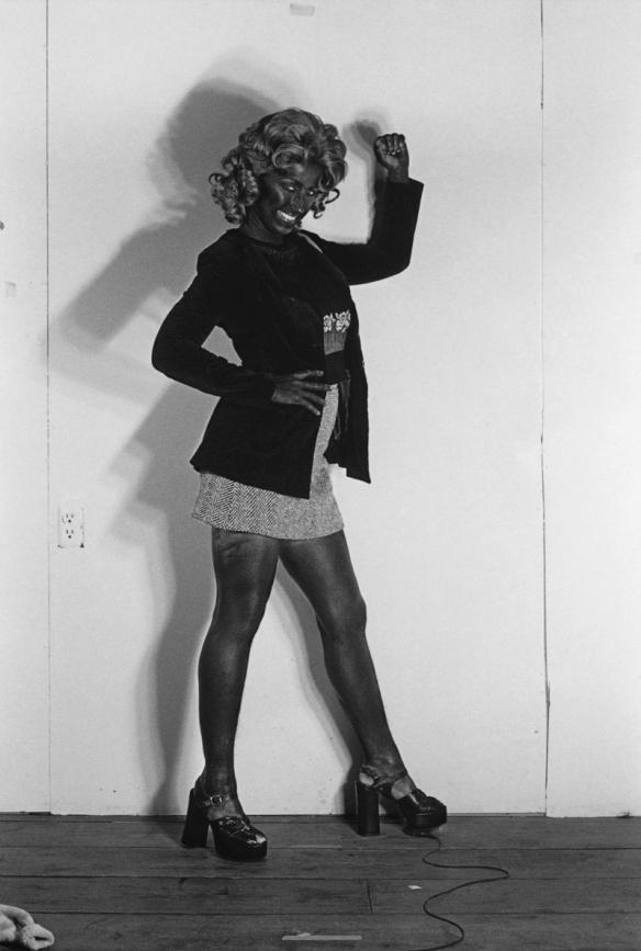 Cindy-Sherman-Untitled-Bus-Riders-I-1976-2000-800x1190
